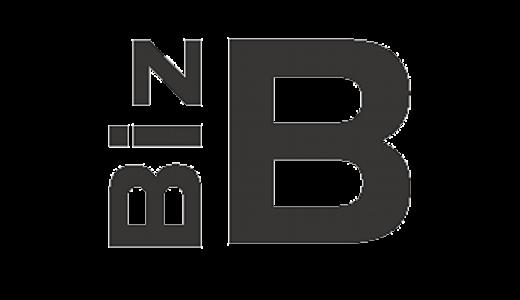 【BizBrowser/BizDesigner】OptionボタンのOnChange