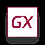 【GeneXus】インストール